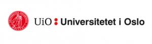 UiO Universitetet logo