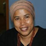 Siti Maimunah photo