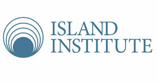 Island Institute logo