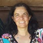 Sabrina Aguiari