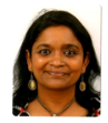 Sharmini Bissesar-Selvarajah