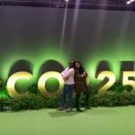 navigating climate politics cop25