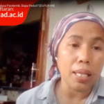 covid-19 and the future of farmers and fisherfolk in Indonesia