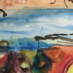 painting-by-emma-claire-sardoni