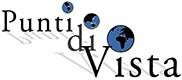 Punti di Vista logo